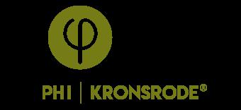 PHI Kronsrode